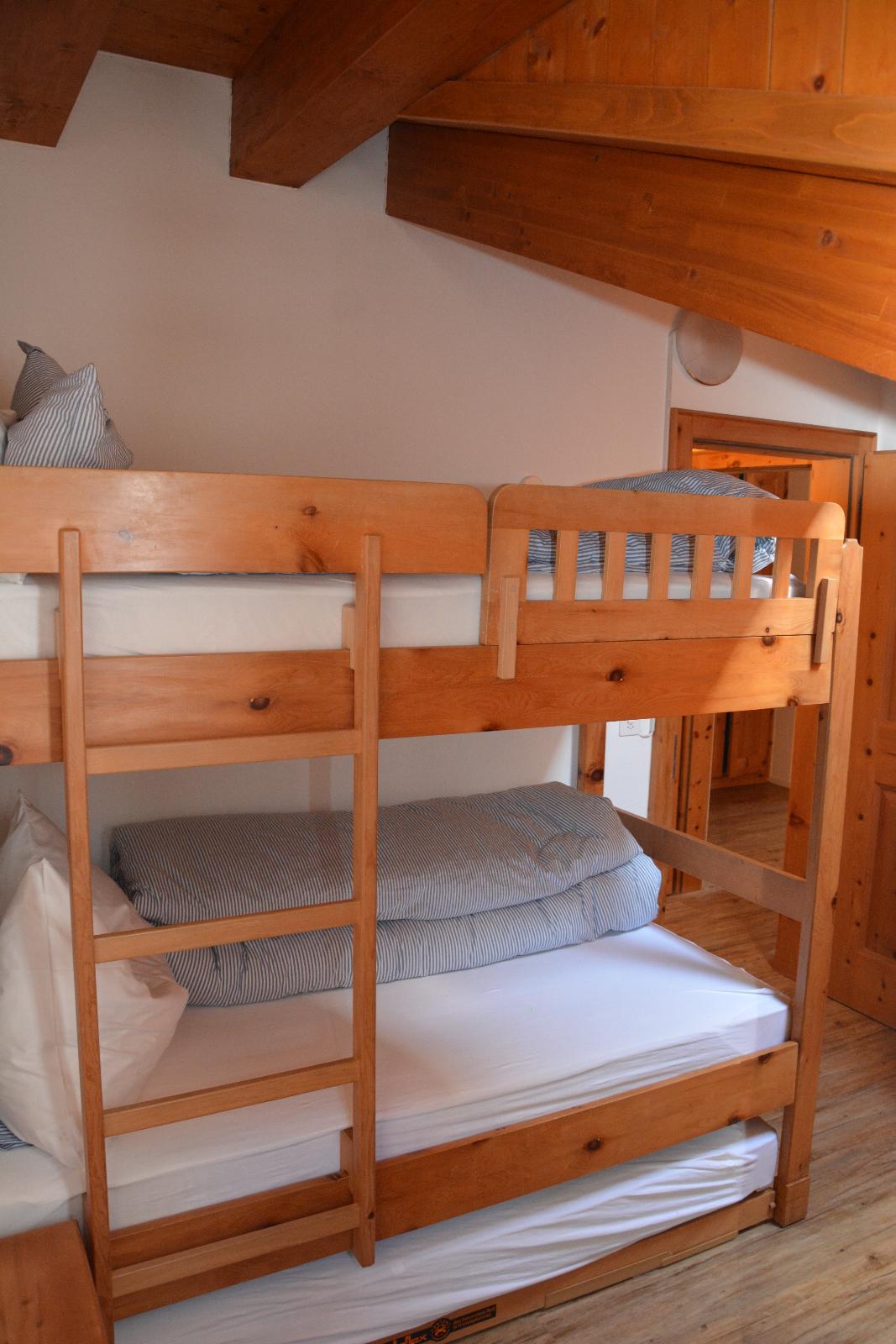 Schlafzimmer kinder for Kinder schlafzimmer